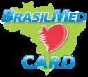 Brasil Med Card